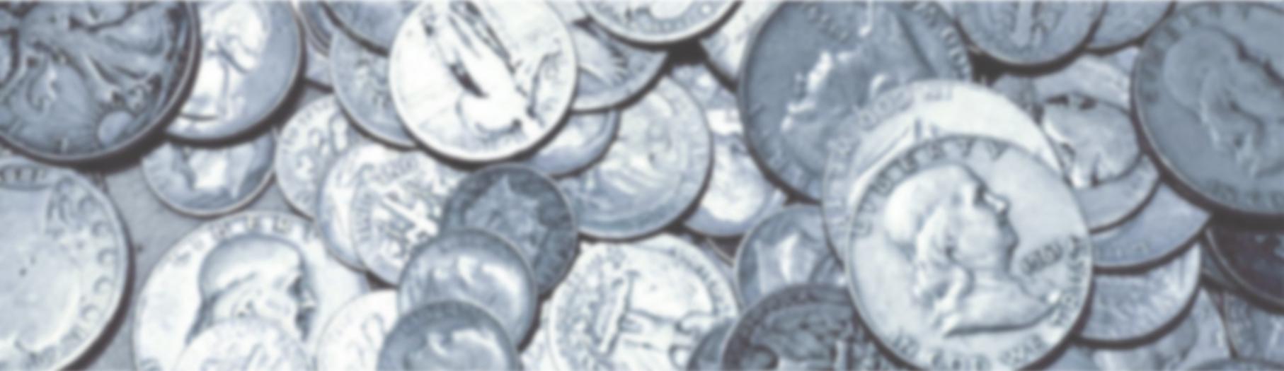 coins-bg
